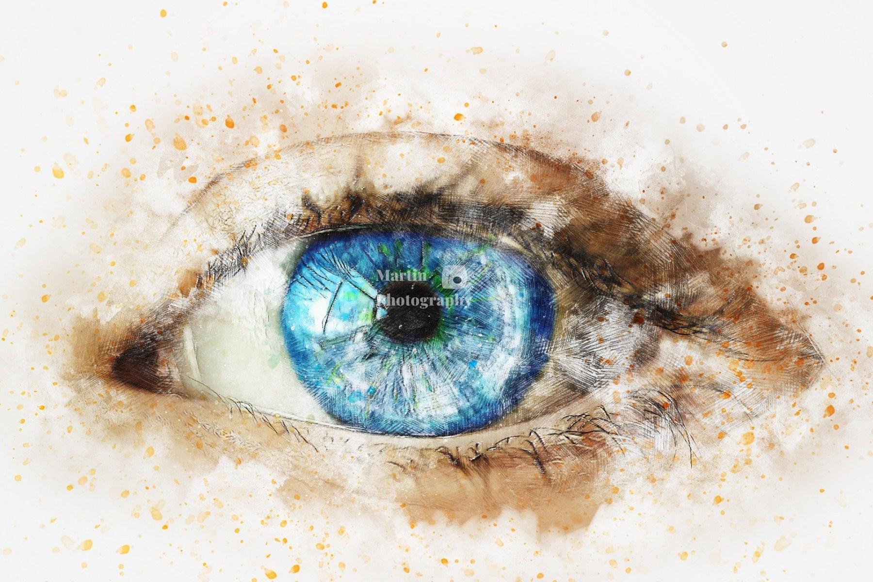 eye-2555760_1920