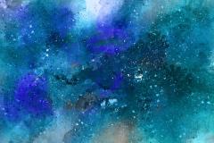 background-2424150_1920