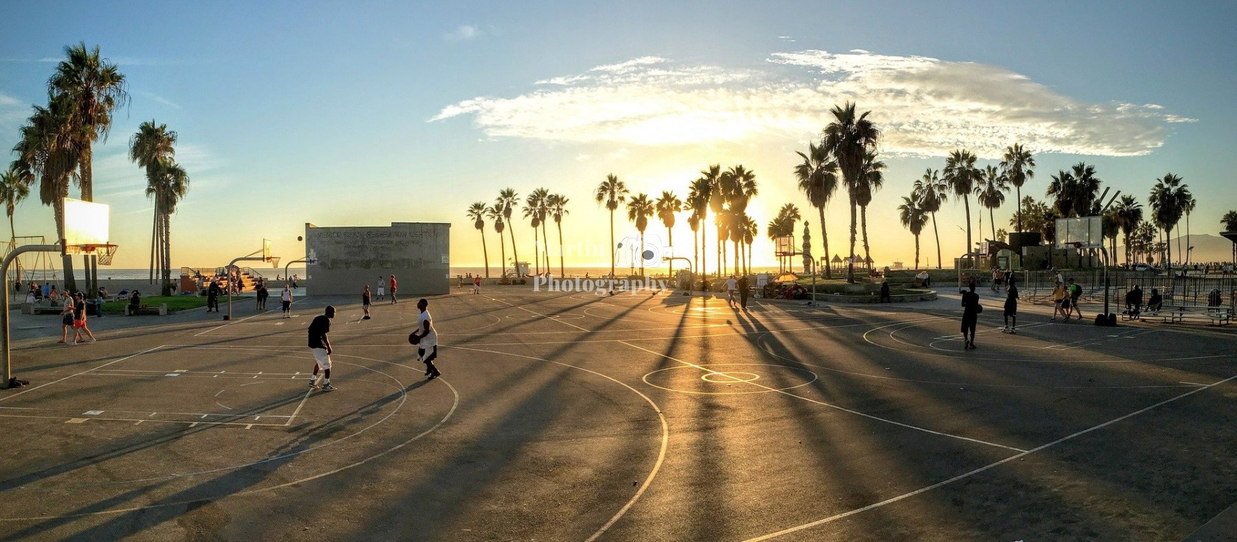 basketball-1081882_1920