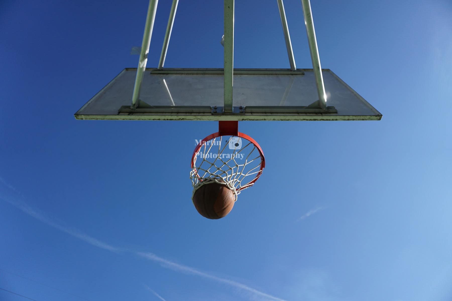 basketball-2109872_1920
