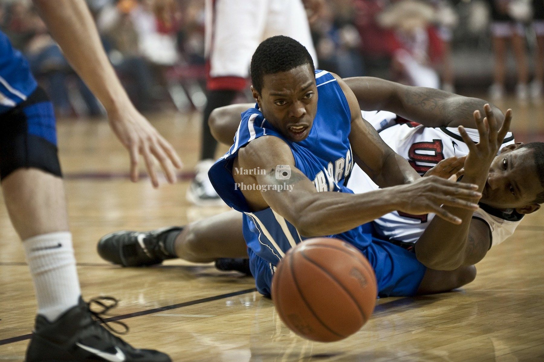 basketball-90904_1920