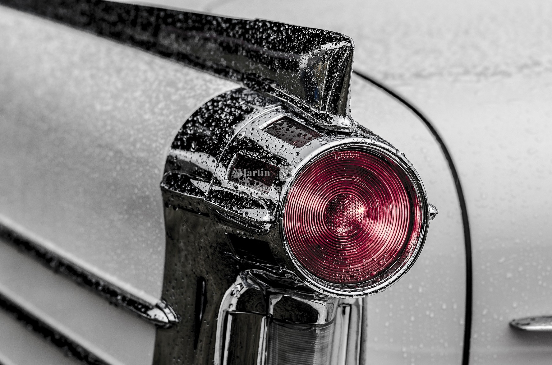 car-1859759_1920