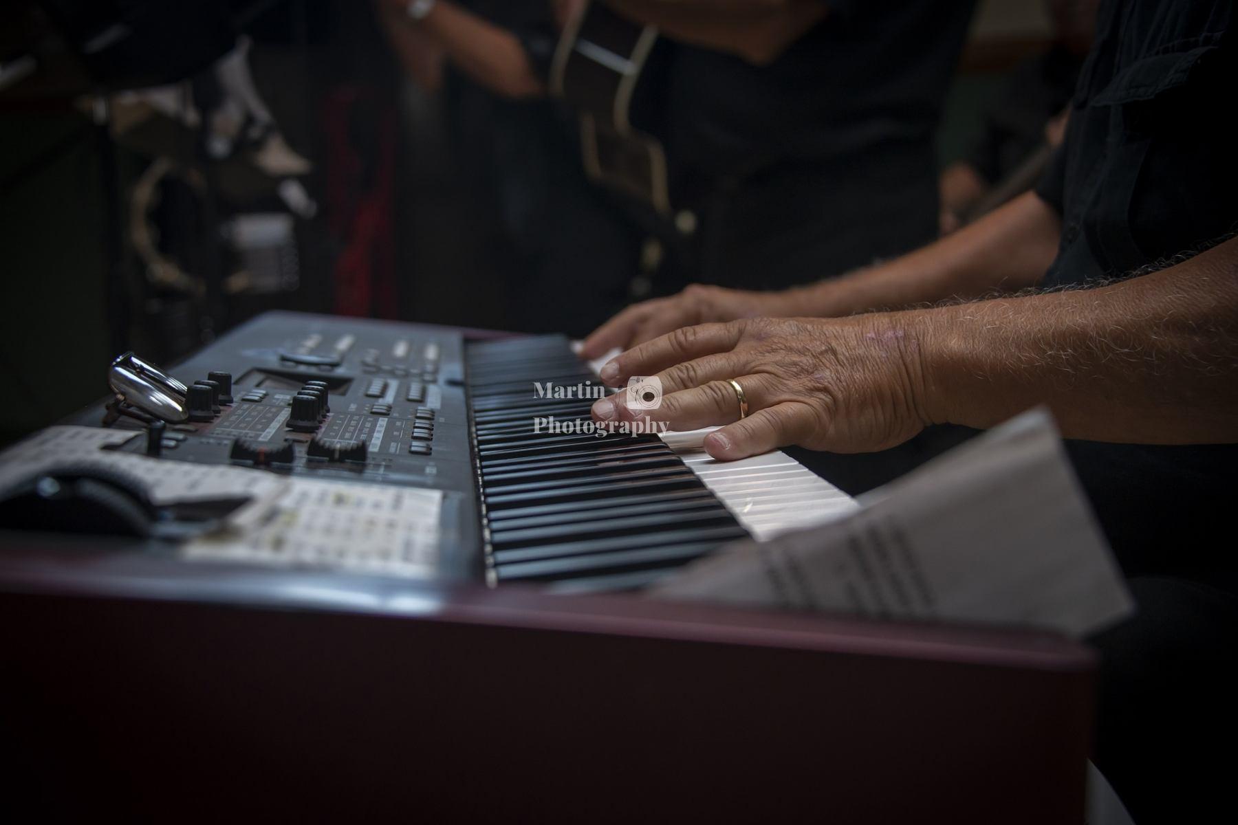 piano-3703616_1920