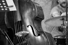 jazz-191548_1920