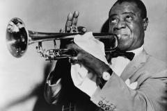 jazz-63212_1920