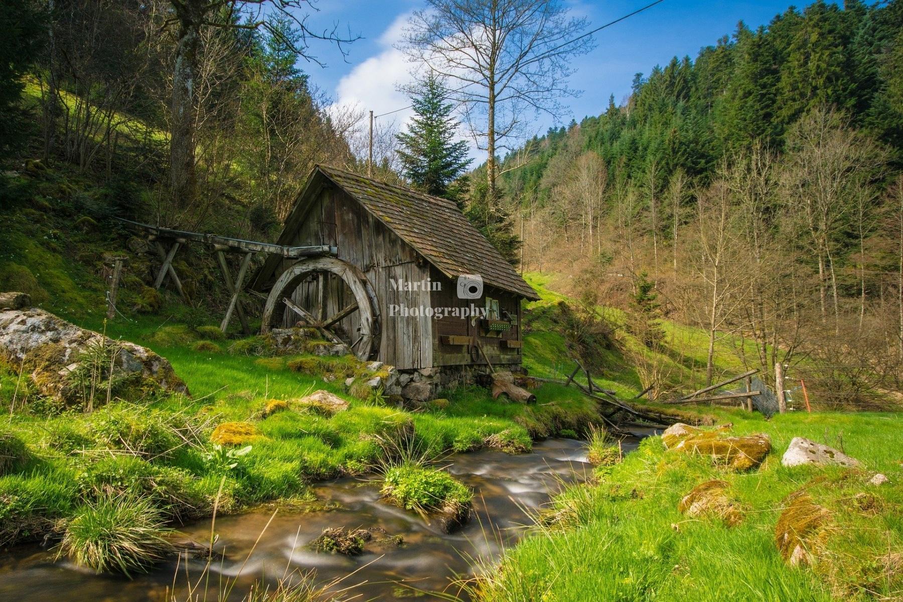 mill-1620440_1920