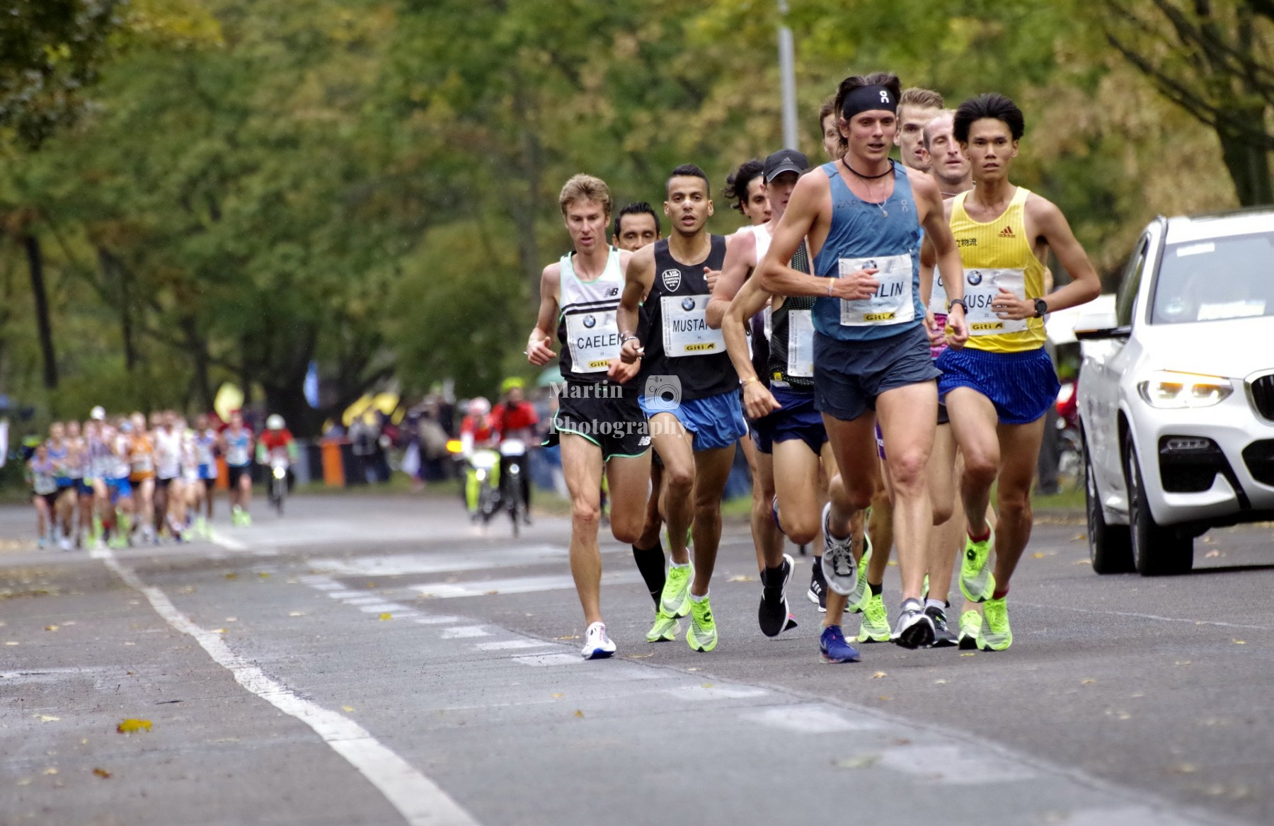marathon-4646827_1920